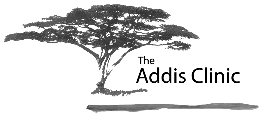 addis clinic.png