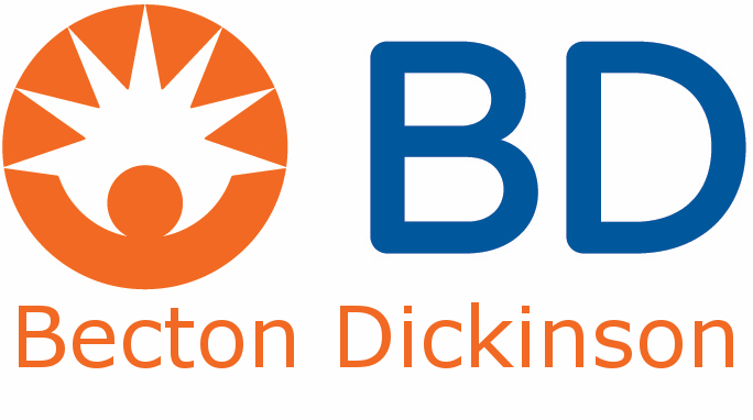 Becton Dickinson with text.png