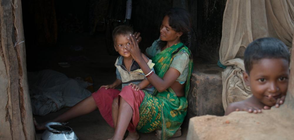 Photo: Soumyajit Chowdhury CC BY