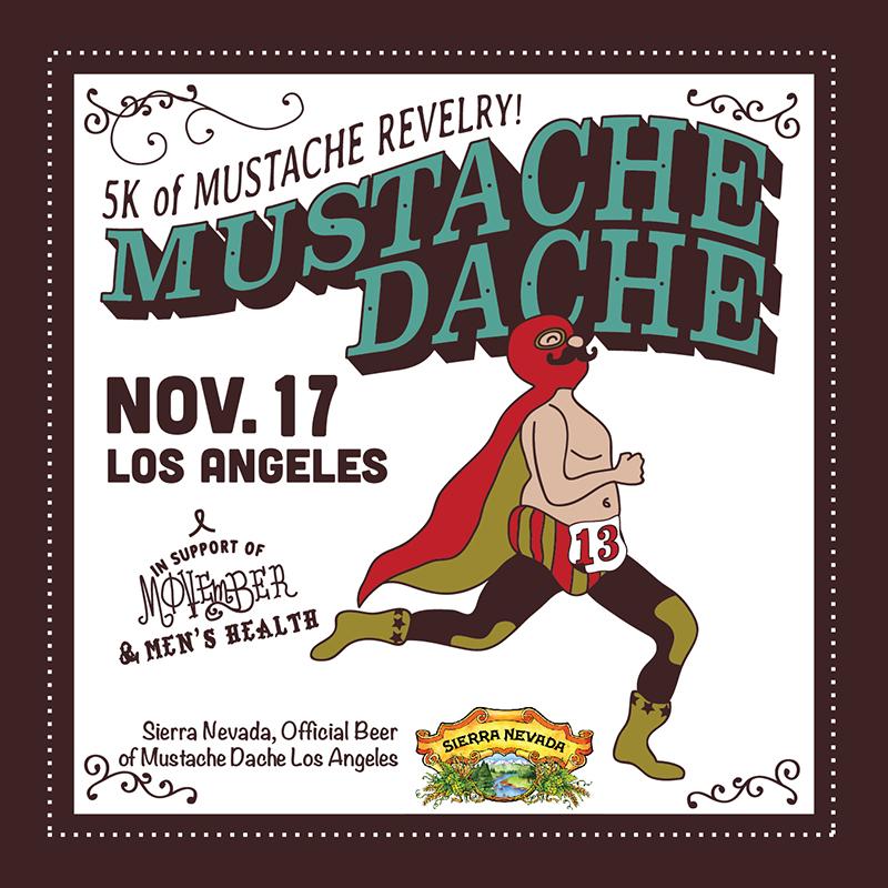 Mustache Dache Coaster-02.jpg