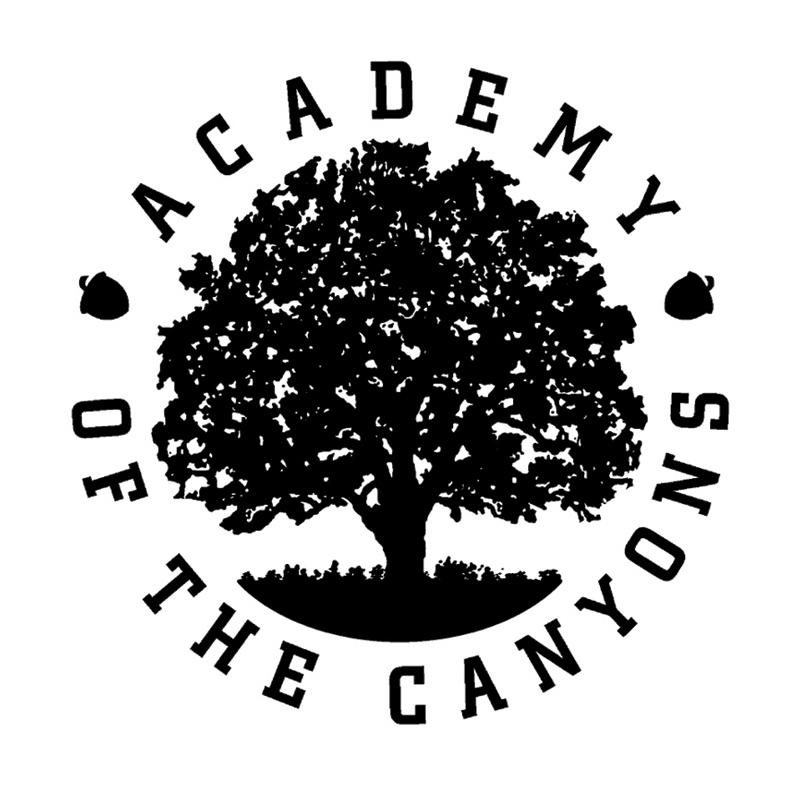 AOC-logo.jpg