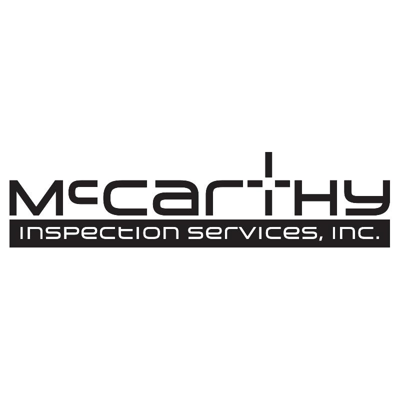 mccarthy-logo.jpg