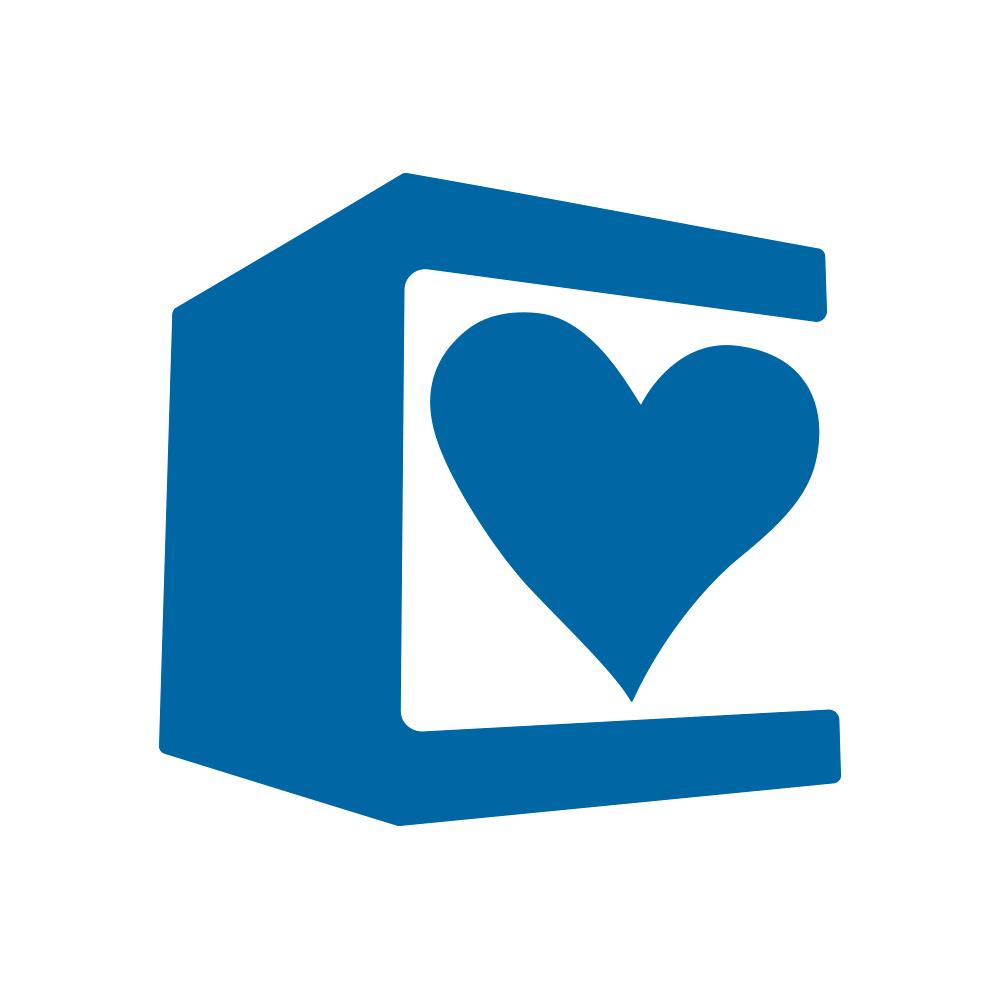 CHF-Logo.jpg