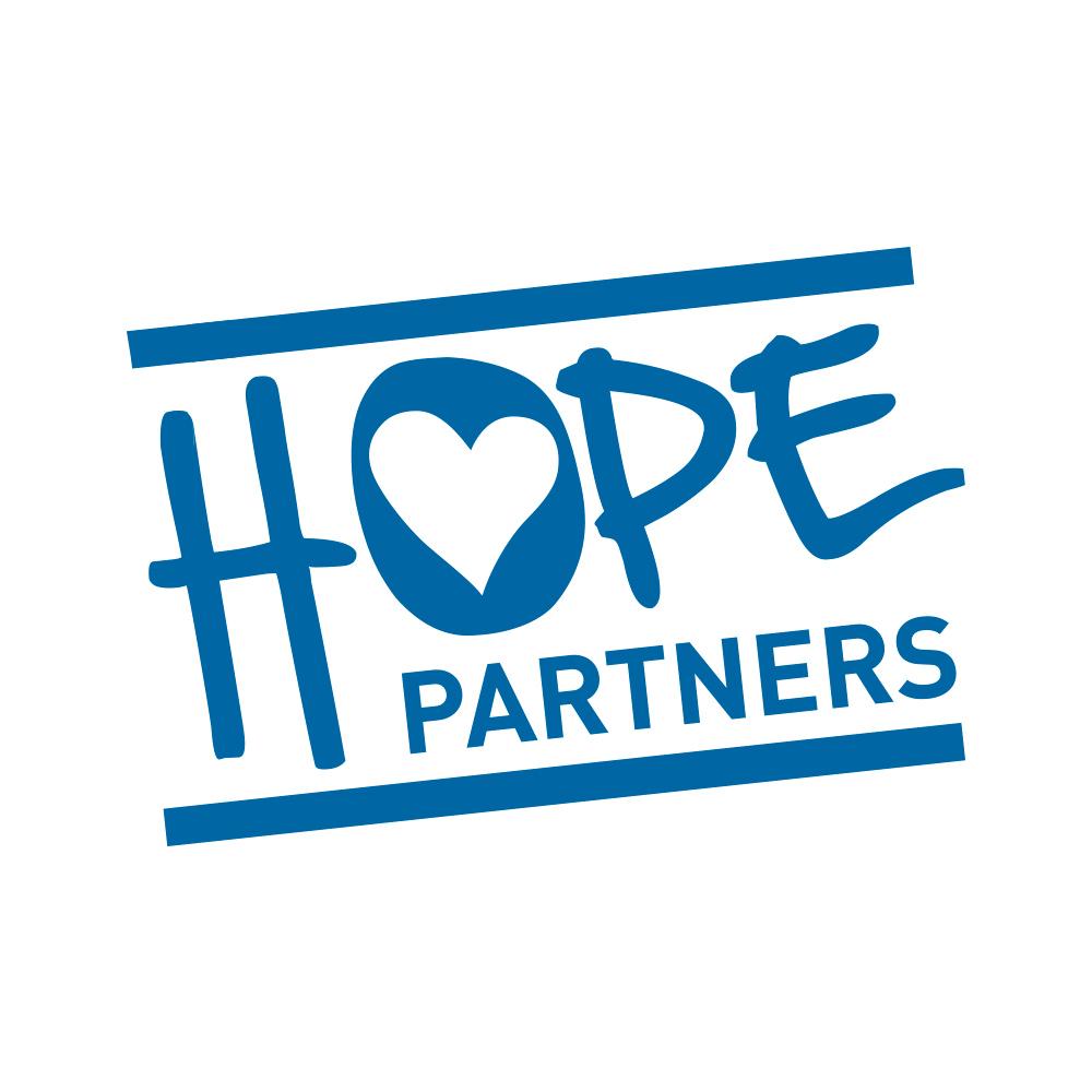 Hope-Partners-Logo.jpg