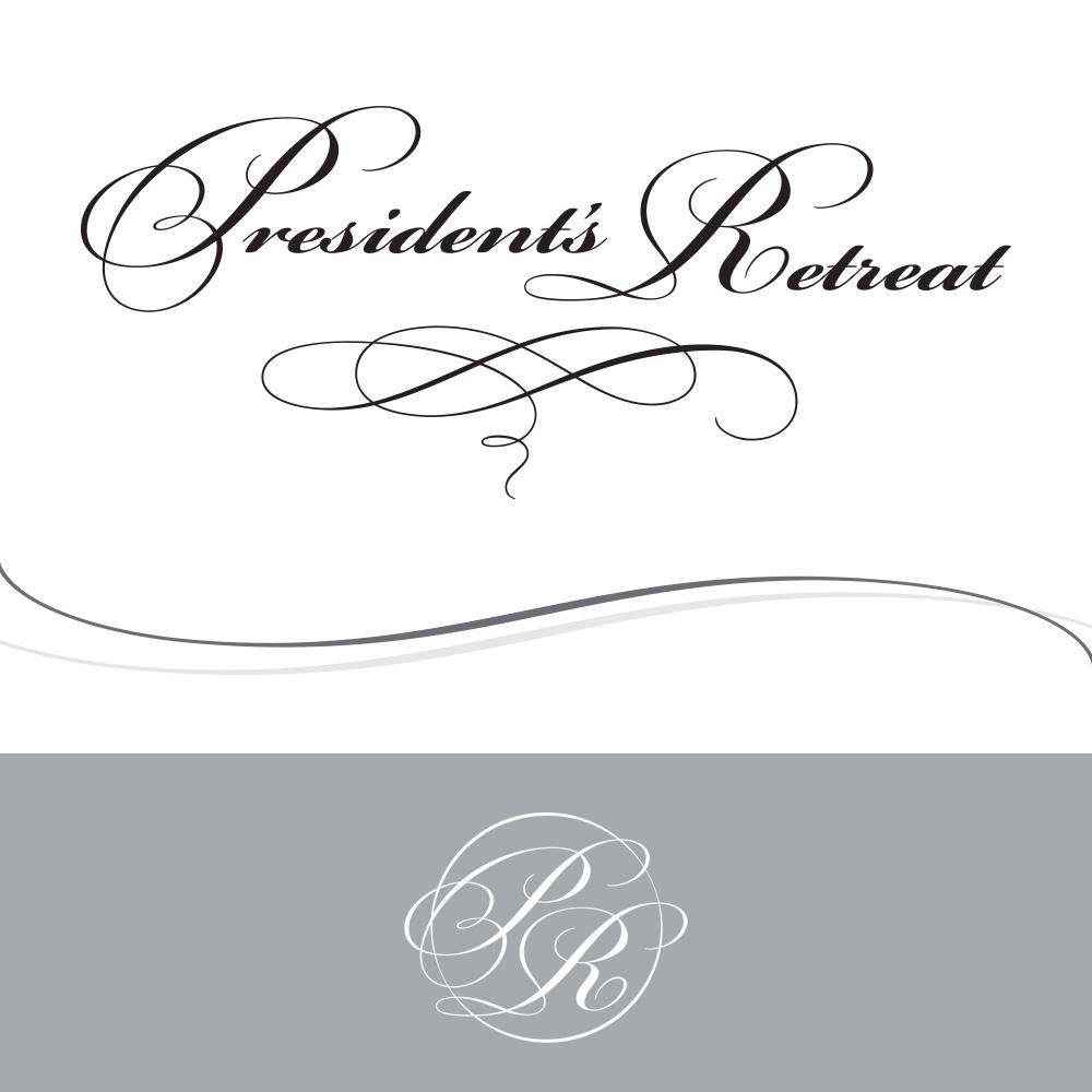 Presidents-Retreat.jpg