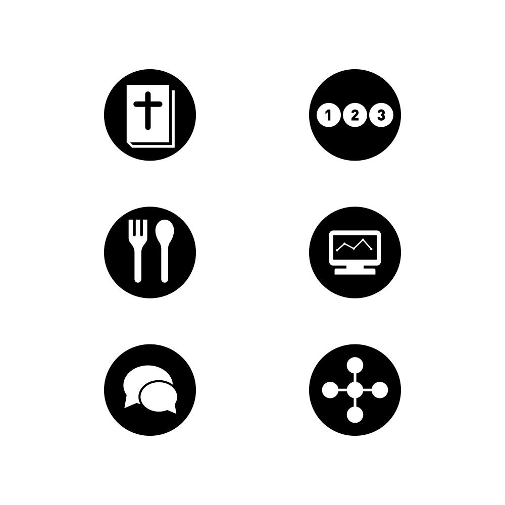 RM-Icons.jpg
