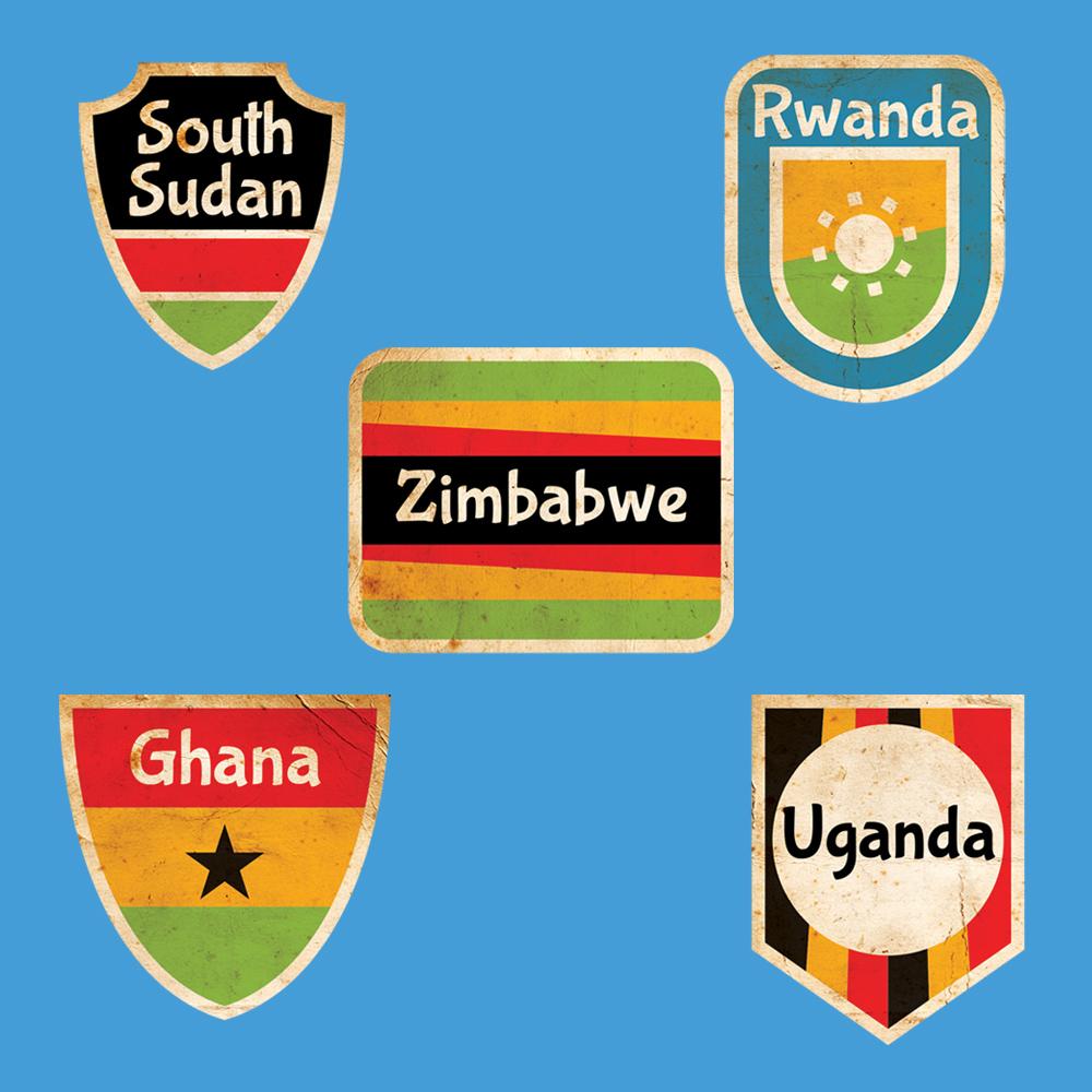 Country-Logos.jpg