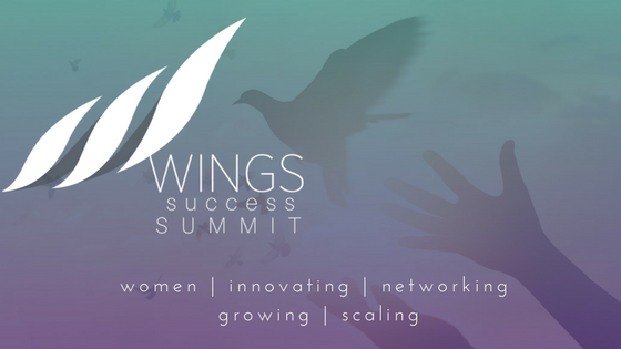 Speaker: WINGS Success Summit