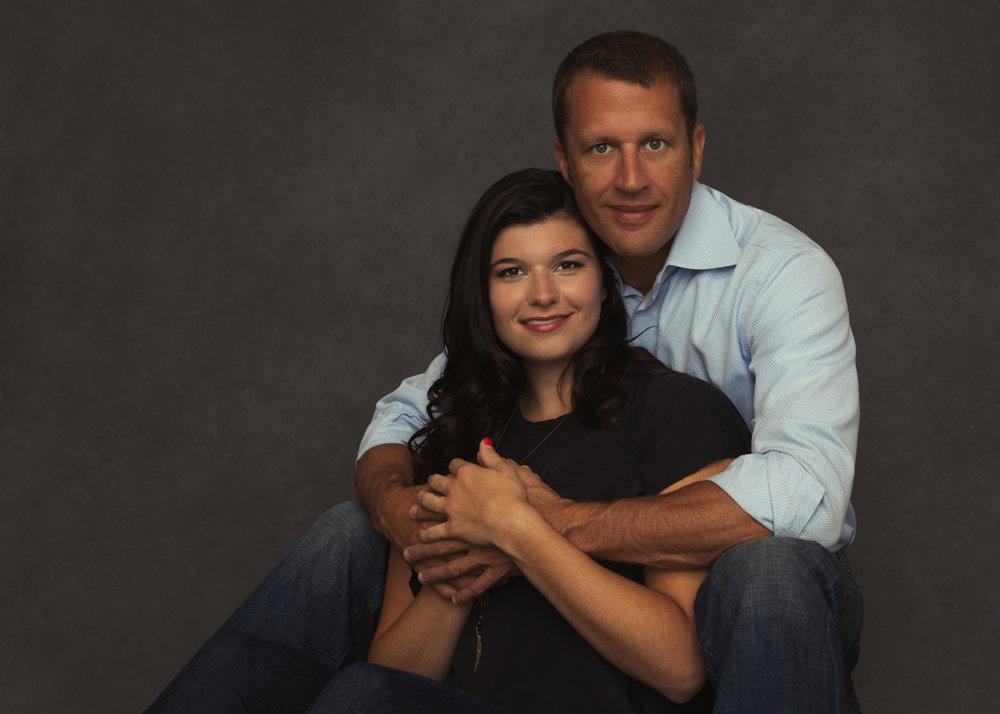couplesportrait.jpg