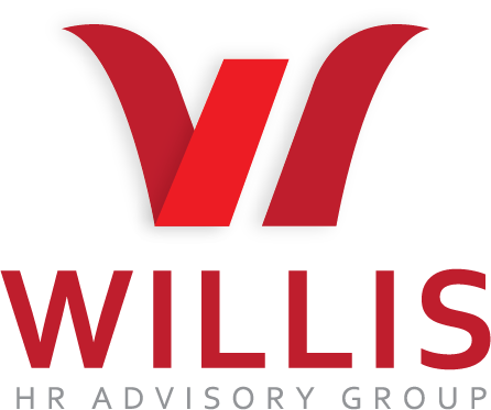 Willis HR Advisory Group
