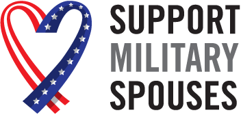 supportmilitary.png
