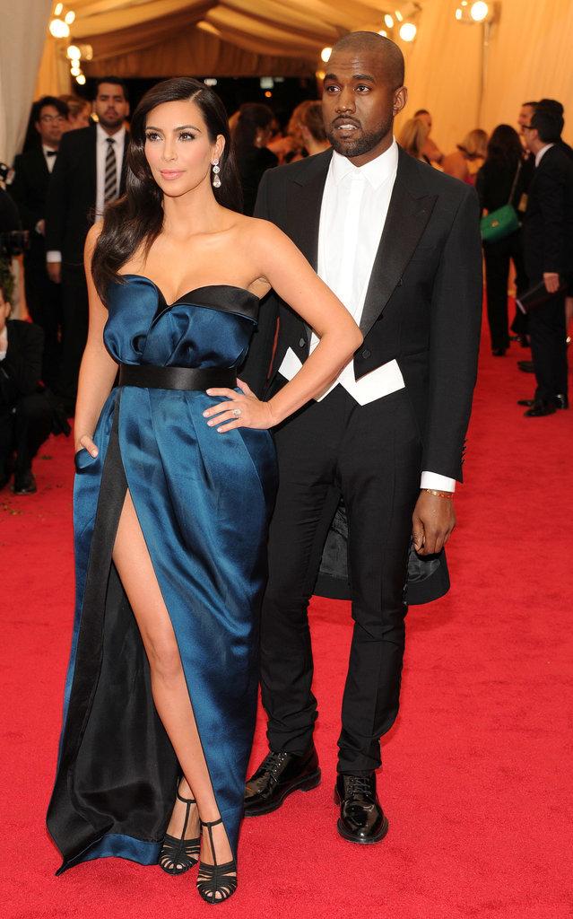 Kim-Kardashian-Kanye-West-Met-Gala-2014.jpg