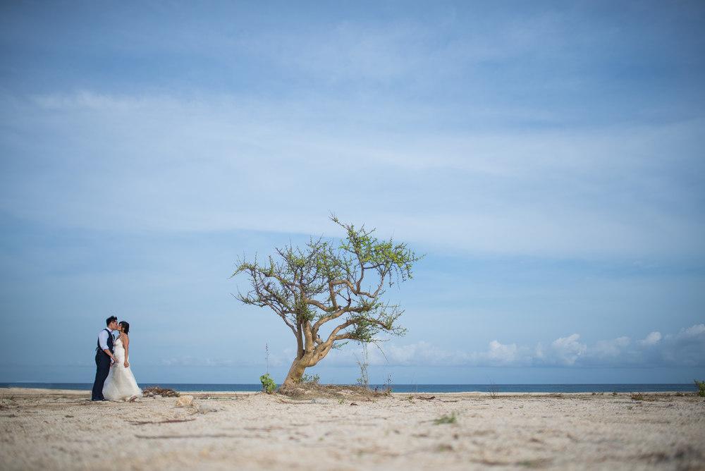 beach-weddings-mexico