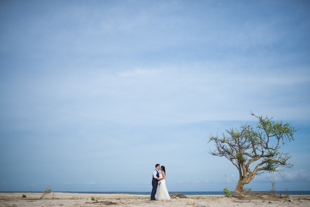 destination-wedding-photograaphers-Los-Cabos
