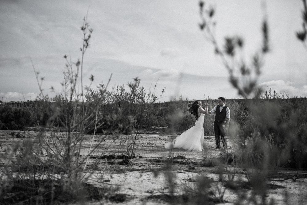cabo-san-lucas-photographers