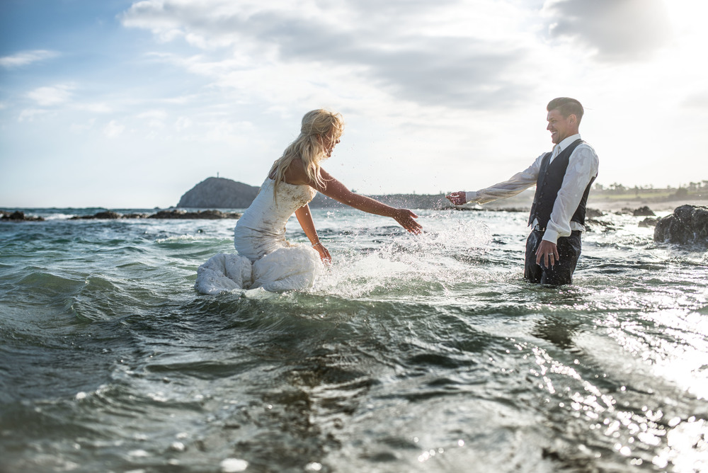 Wedding-photography-Los-Cabos