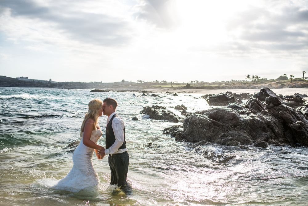beach-weddings-Los-Cabos