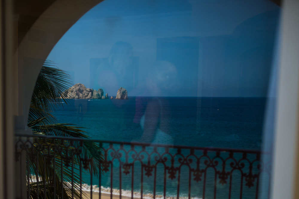 los cabos wedding photographers