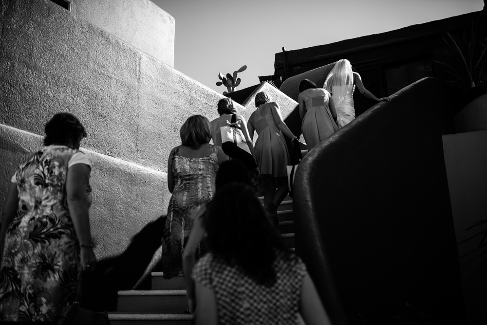 wedding photographers in cabo