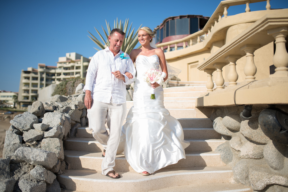 los cabos destination weddings