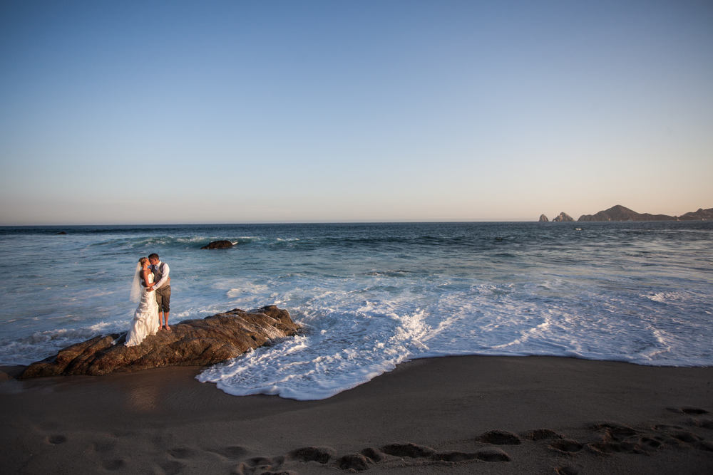Sunset Da Monalisa wedding, Los Cabos027.jpg
