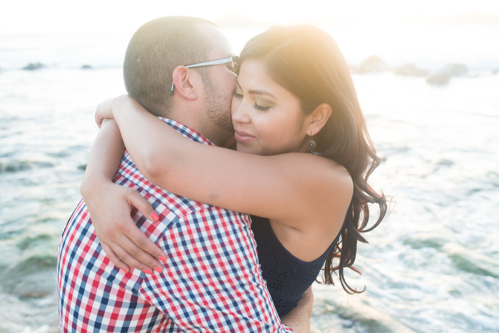 Los-Cabos-Engagement-Session