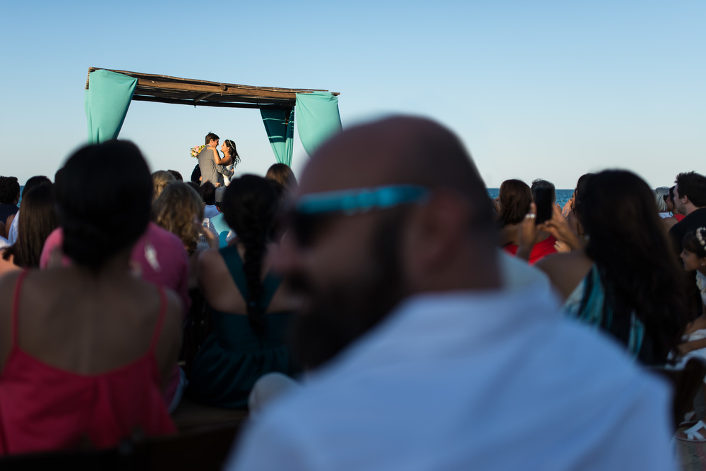 Cabo-wedding-photographers