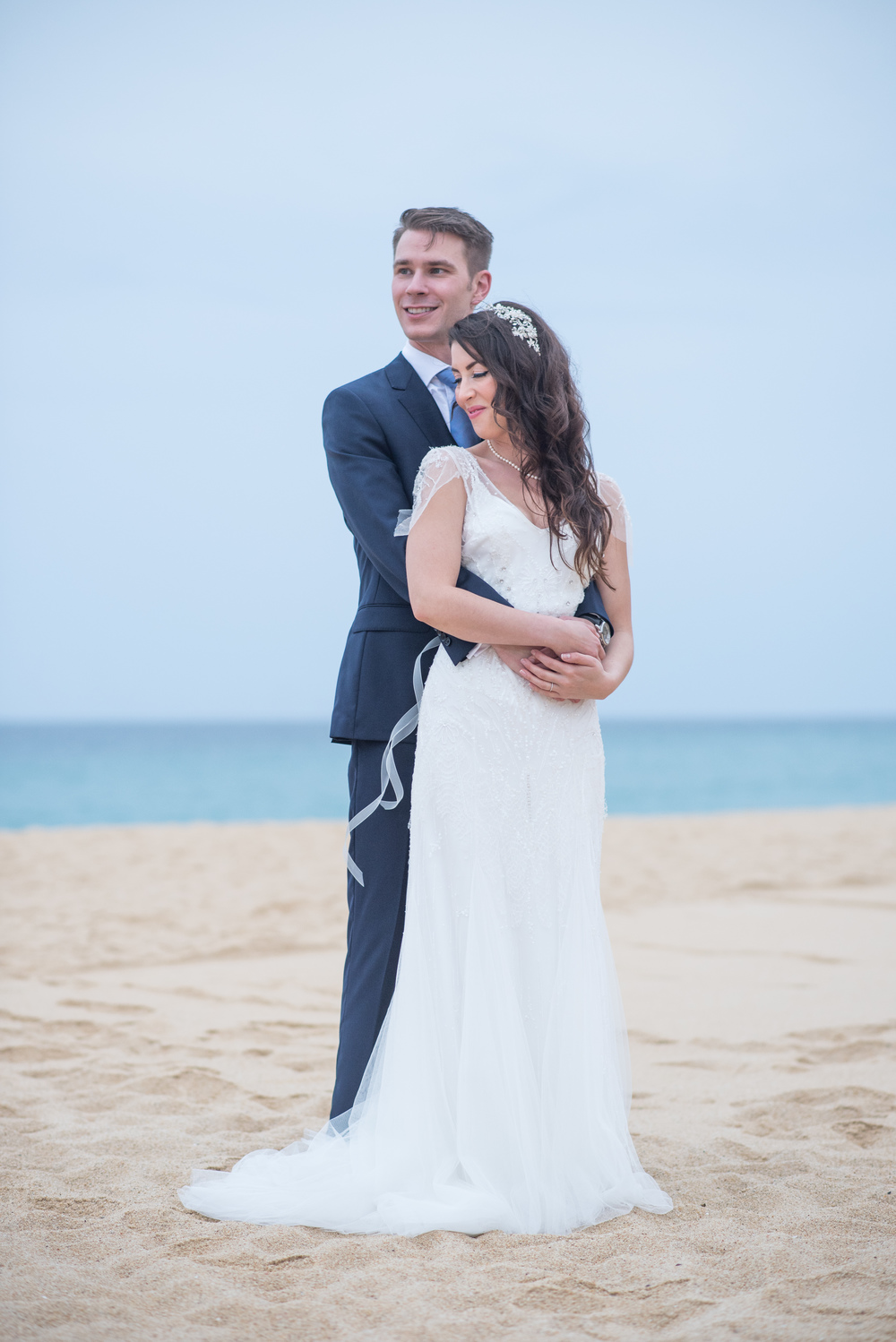 Our wedding day-38.jpg