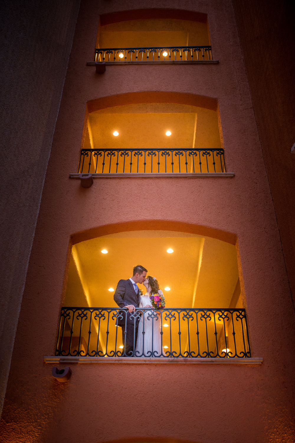 Our wedding day-53.jpg