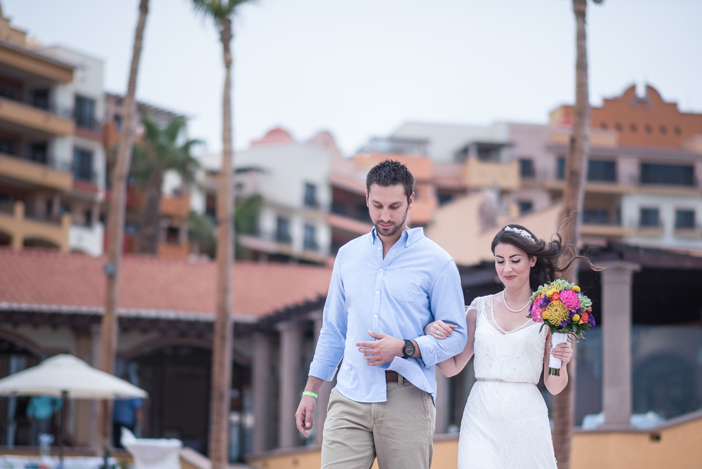 Los Cabos wedding -5.jpg