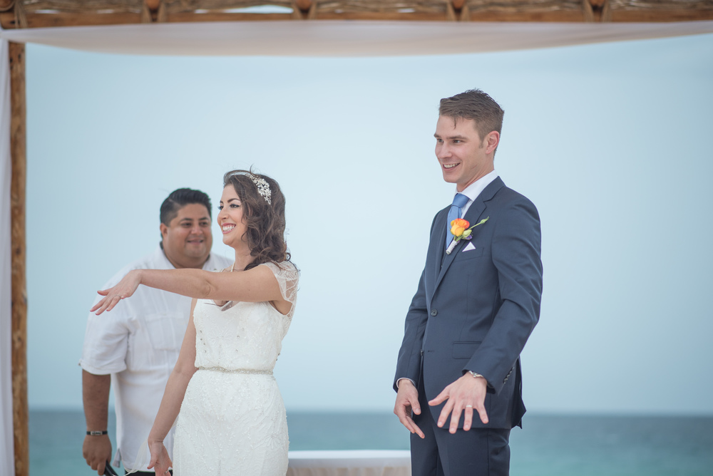 Los Cabos wedding -131.jpg