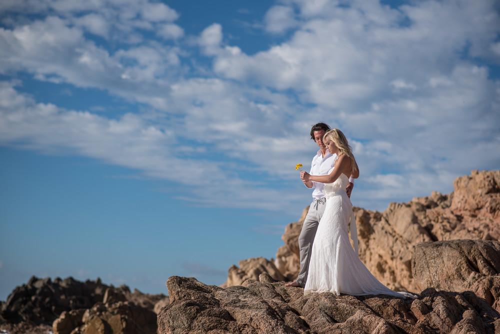 wedding-photographer-Los-Cabos