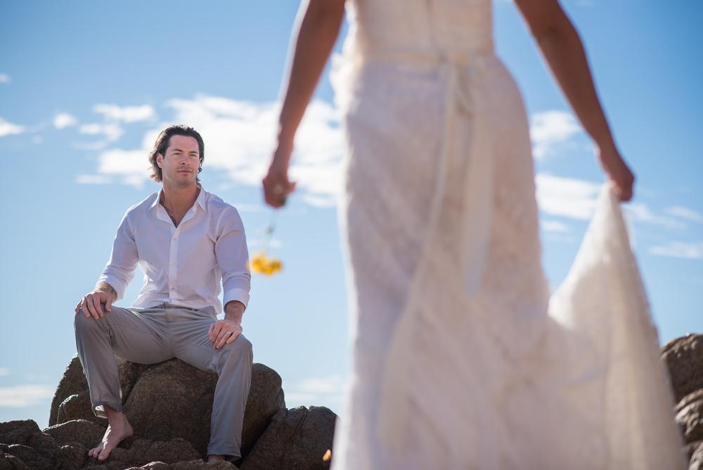 Cabo-San-Lucas-Wedding-photographers