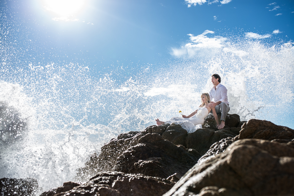 San-Jose-del-Cabo-wedding-photographers