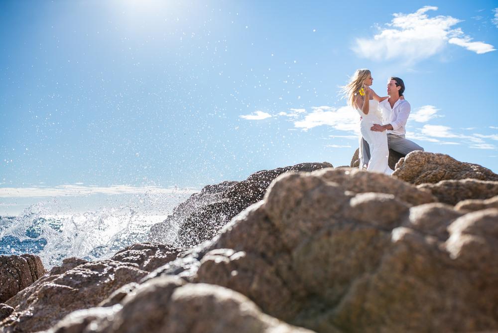 San-Jose-del-Cabo-wedding-photographer