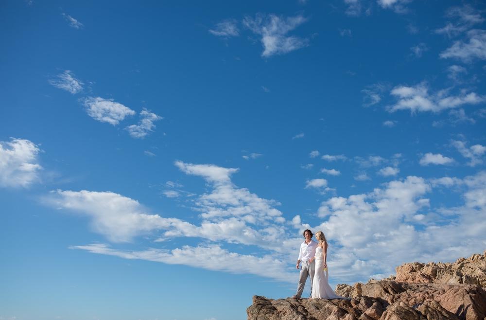 los-cabos-beach-weddings