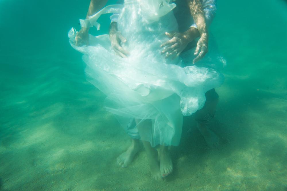 mexico-trahs-the-dress