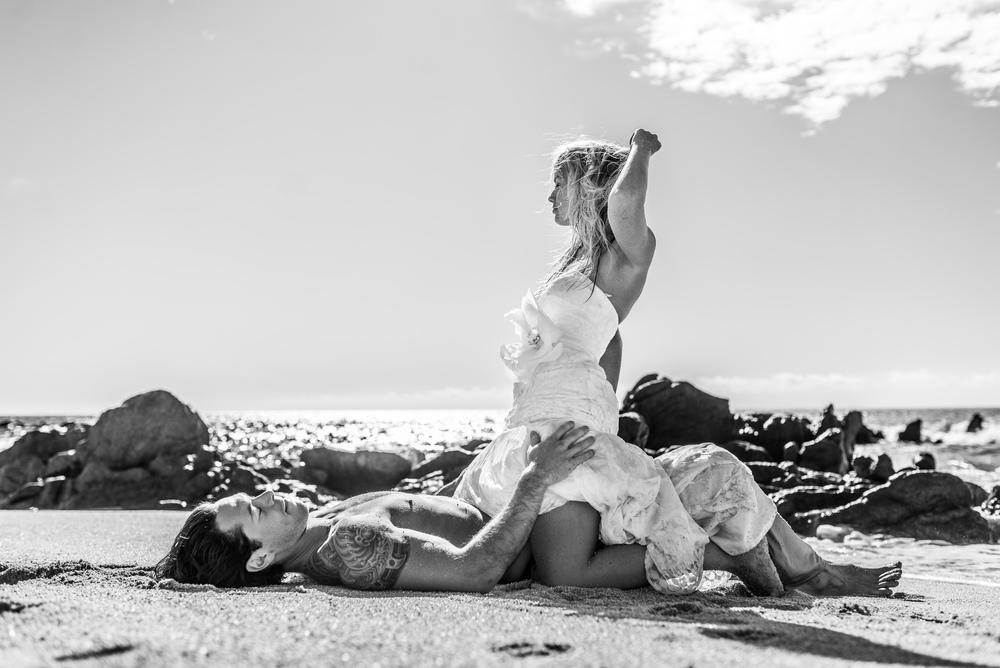 best-destination-weddings-cabo