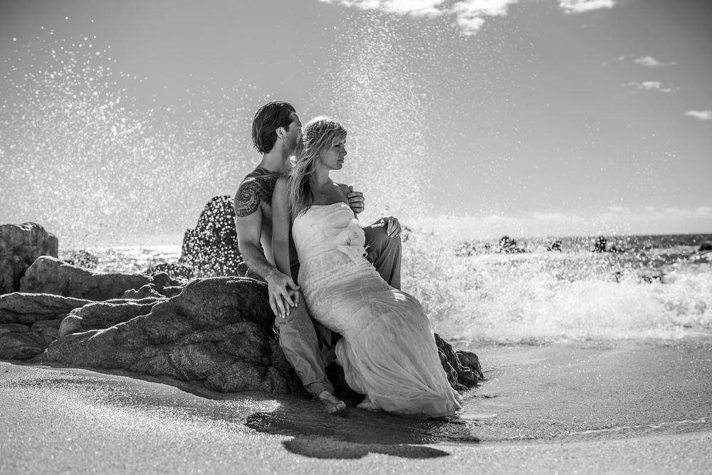 destination-weddings-mexico