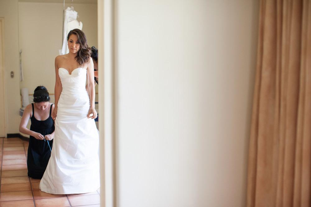 Los Cabos weddings-10.jpg