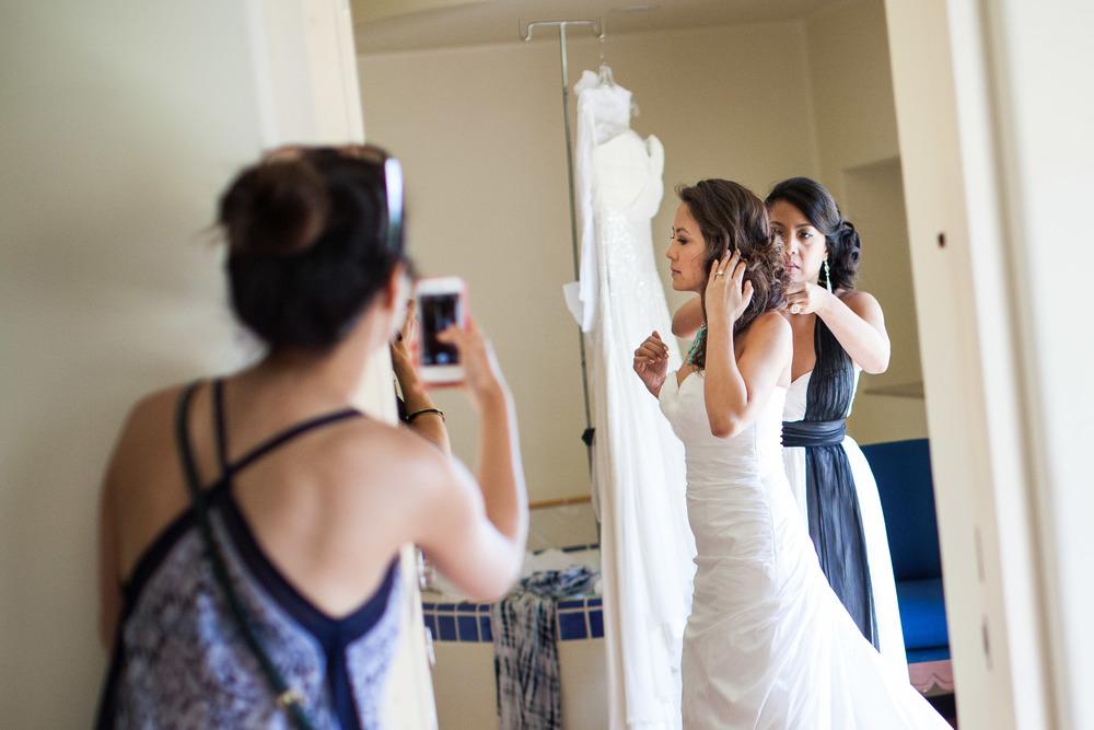 Los Cabos weddings-12.jpg