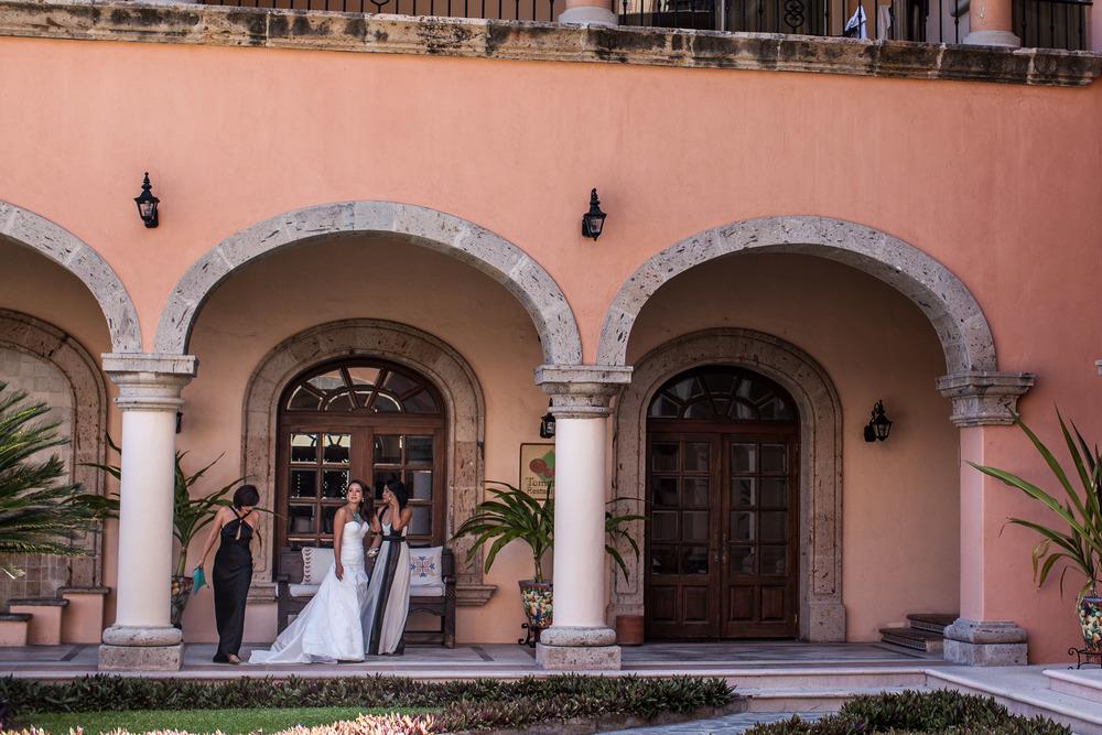Los Cabos weddings-15.jpg