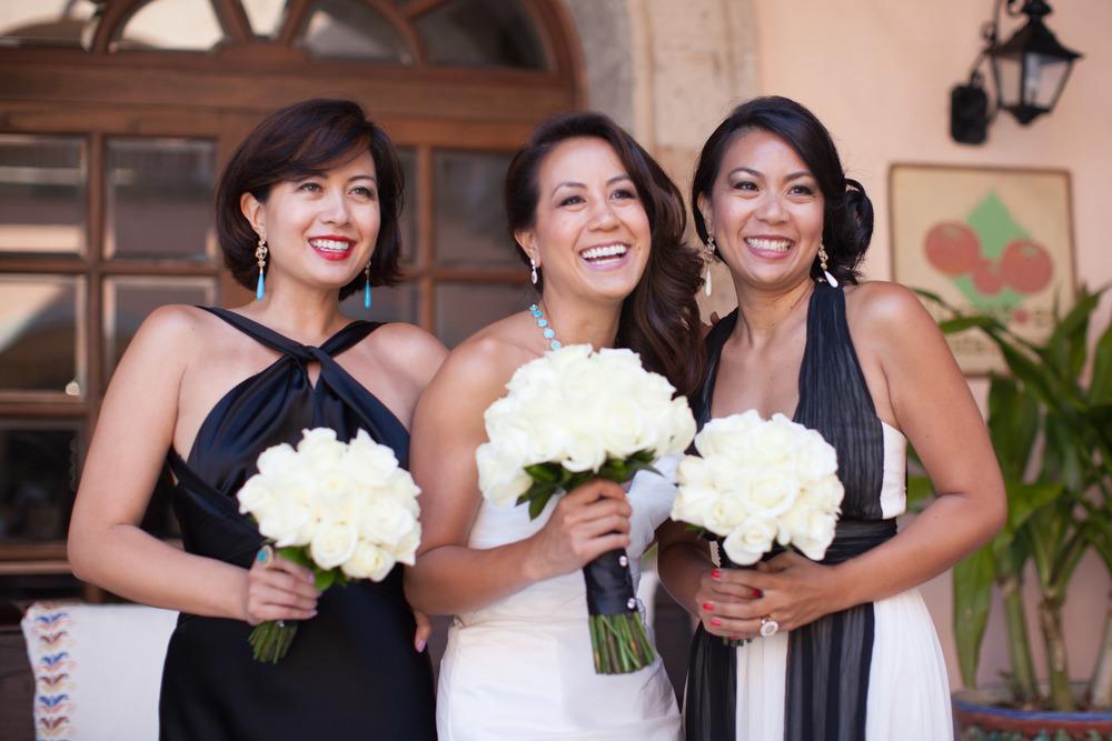 Los Cabos weddings-16.jpg