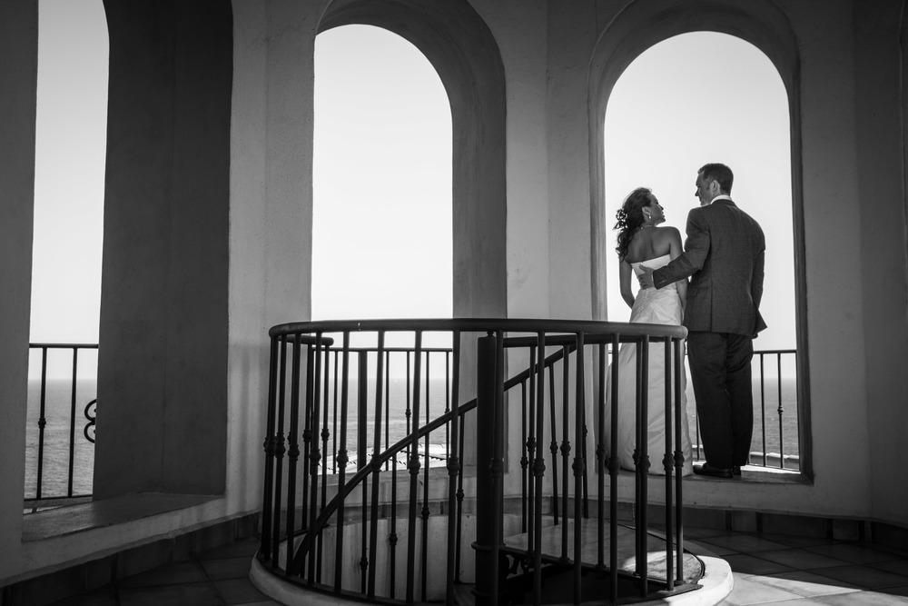 Los Cabos weddings-18.jpg