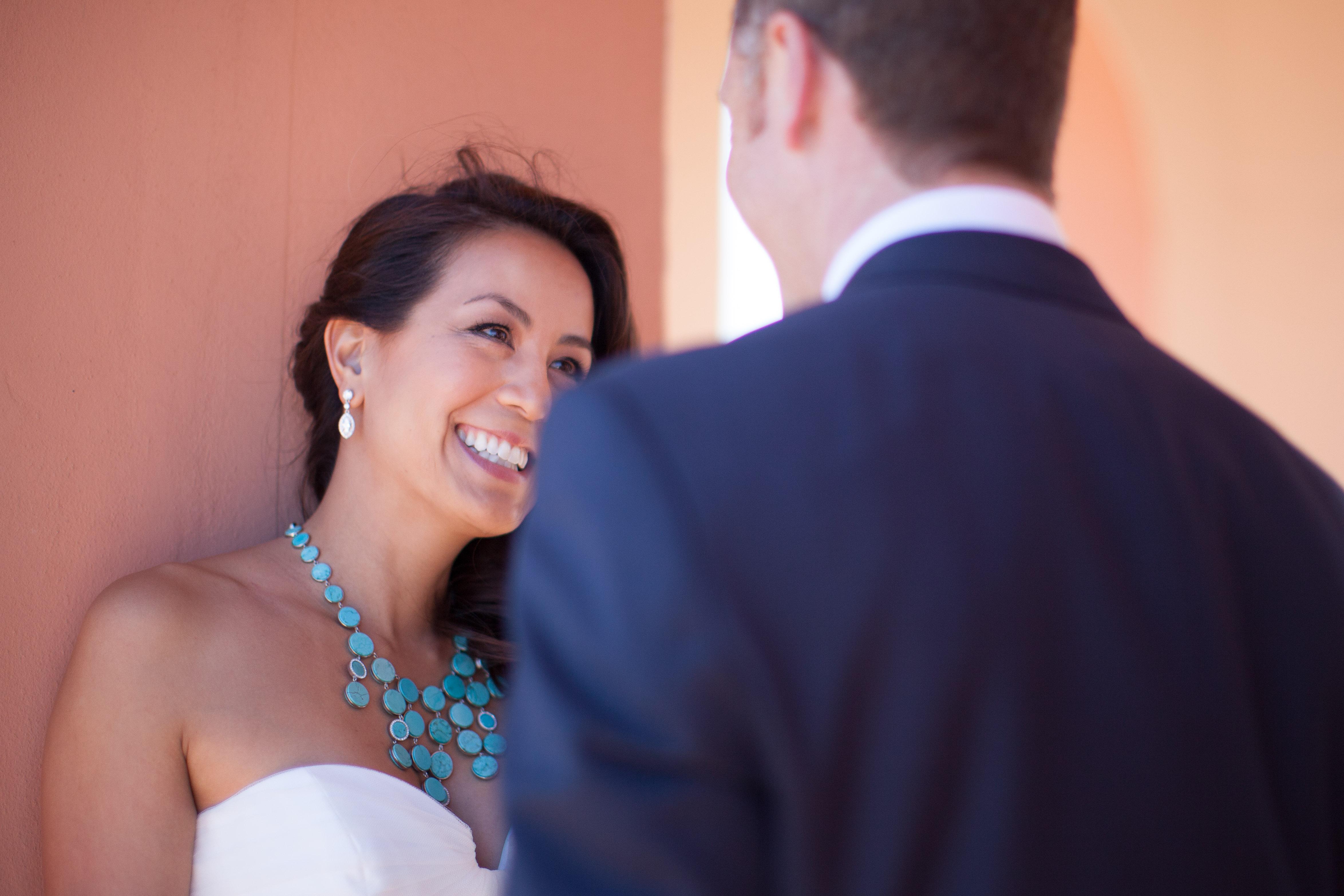 Los Cabos weddings-19.jpg