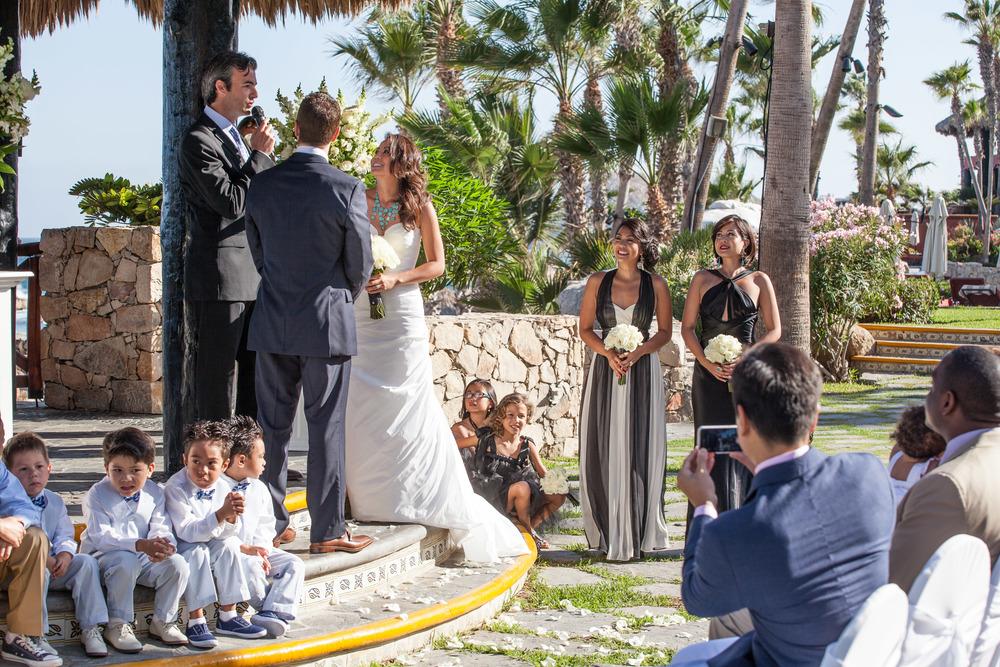 Los Cabos weddings-26.jpg