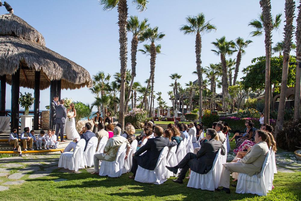 Los Cabos weddings-27.jpg