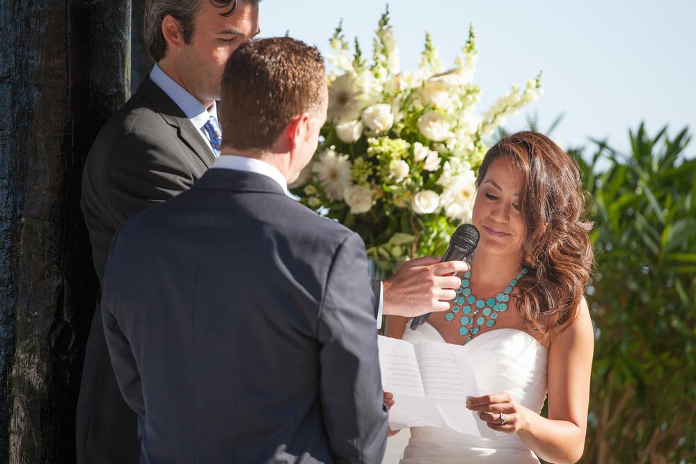 Los Cabos weddings-29.jpg