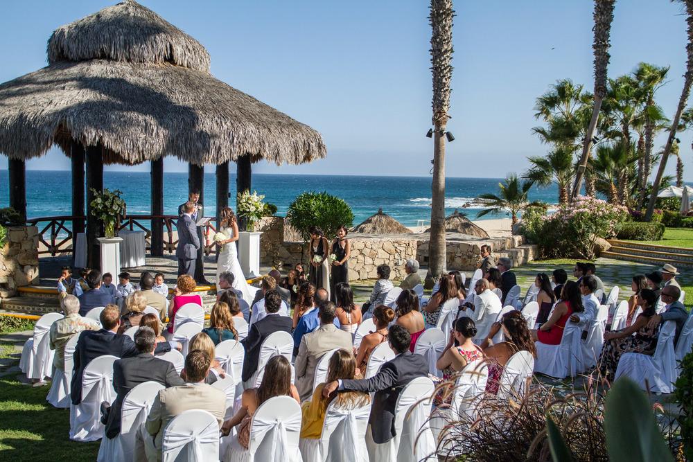 Los Cabos weddings-28.jpg