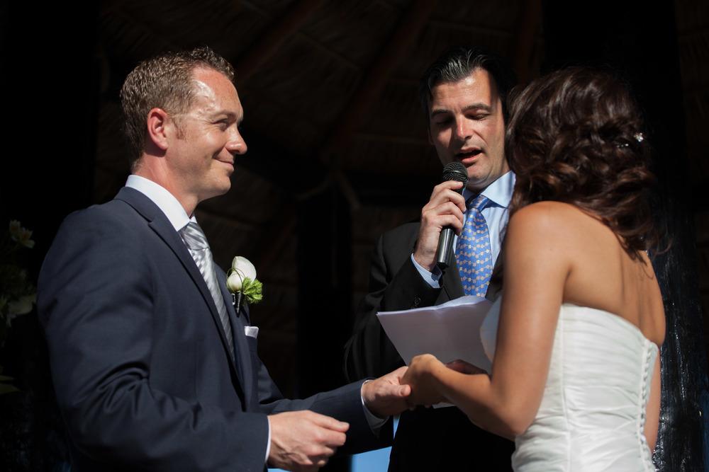 Los Cabos weddings-31.jpg